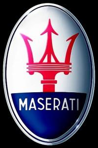 maserati_logo_1