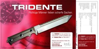 ATODU Tridente